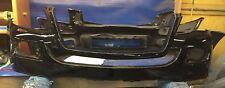 08 09 10 11 12 Mercedes Benz GL550 OEM Front Bumper Cover Primed