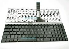 New for Asus X501 X501A X501U X501X series laptop UK Keyboard