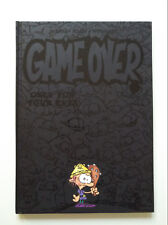 EO 2011 (comme neuf) - Game over 7 (only for your eyes) - Adam & Midam