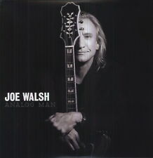 Joe Walsh - Analog Man [New Vinyl]