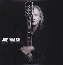 Joe Walsh - Analog Man [New Vinyl]