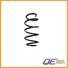 Front Left or Right Saab 9-3 2006 2007 2008 2009 Suplex Coil Spring 93190625