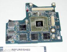 Toshiba Satellite M70-194 Grafikkarte 128MB ATI-Chip Radeon Mobility X700 M26P
