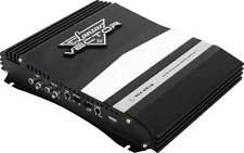 price of 1d 800w 400w X 1 Car Amplifiers Travelbon.us
