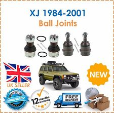For Jeep Cherokee XJ 1984-2001 Ball Joints Front Lower Upper Ball Joints New