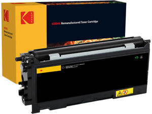 Originale Kodak Toner TN-2000 XXL Merce Nuova Conf. Orig. HL-2030 5000pages