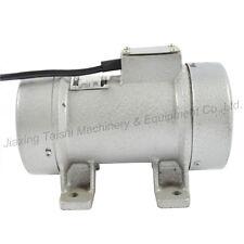 Concrete Vibrator For Concrete Vibrating Table-Concrete Vibrator Motor220V/110V