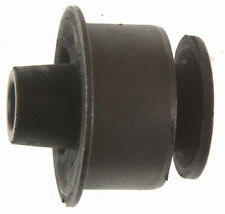Suspension Control Arm Bushing-PartsMaster Chassis Front Lower Rear Parts Master