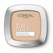 L'oréal Paris Poudre compacte True Match - C1 Rose Ivory
