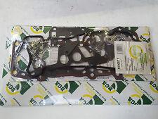 HEAD GASKET SET FITS FIAT PALIO PUNTO SIENA STRADA LANCIA Y 1.2 HK6577