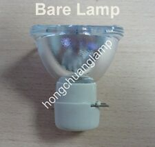3D 3LCD Projector Replacement Lamp Bulb For Sony VPL-HW30AES VPLHW30AES