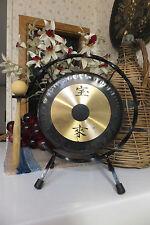 Oriental Gong