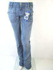 Rock&Republic Denim Jeans Siouxsie Codeine Hose Neu 27