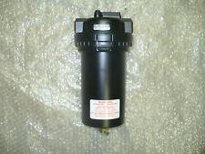 WILKERSON COALESCING FILTER P/N M30-04-Q20