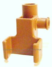 Playmobil 3666 Castle Parts TOWER ROUND LIFT CLIP Part Kings MedievaI Knights I