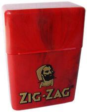 ZIG-ZAG® Zigaretten-Etui Mini / 1er (Zigarettenbox)