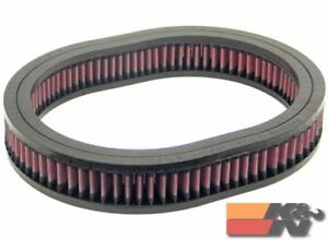 K&N Special Air Filter For DATSUN 310 F-10 1976-82 E-2920
