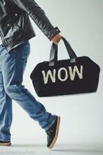 Fur Tote Bag Real fur Handbags WOW Fur Purse Carry On Bag Gift