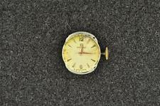 VINTAGE OMEGA WRIST WATCH MOVEMENT CAL 244
