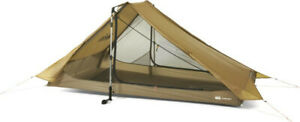 REI Co-op Flash Air 2 tent, ultralight 3-seaon 2-person backpacking tent