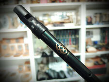 Clarke Tin Whistle Celtic D  (Penny Whistle) Made in England