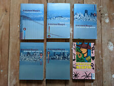 Stadtgeschichten von Armistead Maupin (2005, Taschenbuch)