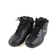 Reebok Royal BB 4500 HI 2 Triple Black Sneakers  Mens 6.5  CN4108