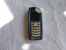 Nokia 3100 -  Blue   #4