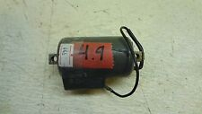 1960's yamaha m5 f5 moped scooter Y446~ ignition coil