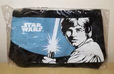 Astuccio Scuola Star Wars guerre stellari nuovo pensil case school children