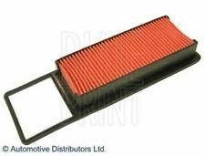 BluePrint ADH22251 Air Filter Honda Jazz