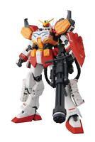 PSL Bandai MG 1/100 XXXG - 01H Gundam Heavy Arms EW version Japan Inport