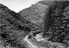 BR19838 Malmedy vallee de la warche belgium