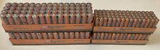 120 Aa + 120 Aaa 1.5v Wholesale Lot Batteries Bulk 240 Pack Feb Sale