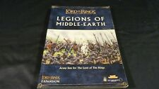 https://www.ebay.co.uk/itm/Lord-of-the-Rings-Strategy-Battle-Game-Legions-of-Mid