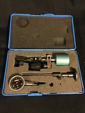 Fowler Tools And Instruments Edp#12370 Extra Mag With Indicator