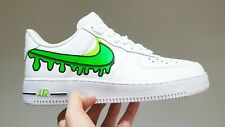 Air Force 1 07 Sneaker Custom