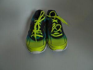 New Fila Memory Foam Cool Max Womens Shoes Size 7.5