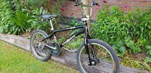 HOFFMAN dirty*1*thirty bmx - STAR SERIES - mid school Dirt bike s&m primo dk
