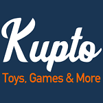 Kupto | Toys, Games & More