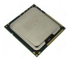 Intel Xeon Procesador CPU X5660 seis núcleos hexagonales 2.8GHz 8 M 6.40 GT/s QPI SLBV 6