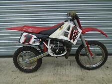 Malaguti Grizzly 50 RCX12 Off Road motocross