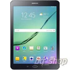 Samsung Galaxy Tab S2 9.7 T819 LTE 8MP Black 32GB 3GB RAM Tablet By FedEx