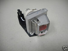 KMWFP ORIGINAL DELL 1510X DLP PHILIPS LAMP BULB+MOUNTING ASSEMBLY KMWFP