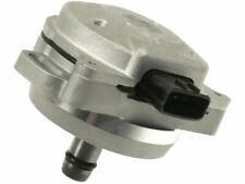 For 1994-1996 Nissan 300ZX Camshaft Position Sensor SMP 47654RM 1995