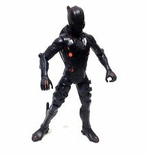 "TRON LEGACY FILM 7 ""Action Figure, WITH LIGHT UP SUIT, molto COOL!"