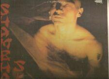 SHAMBHALA LP ALBUM SKIN