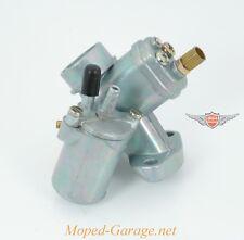 Hercules MK 3 Rixe Sachs 50 Flotteurs latéraux Carburateur 12 mm