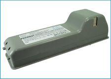 Premium Battery for Euro-Pro XBT800, XBT800W, Shark SV800, Shark VX63, XBT800