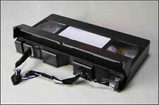FIX / REPAIR VHS VCR VIDEO TAPE & TRANSFER TO DVD Service